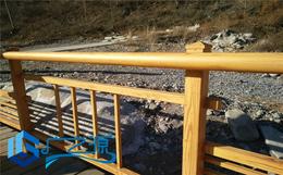 甘南供应木纹漆 金属仿木纹漆钢结构墙面施工