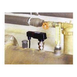 消防专用流量开关 高位水箱流量开关 喷淋消火栓流量开关