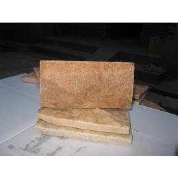 文化砖墙面 蘑菇砖装修效果图 产地供应 创造舒适的生活环境