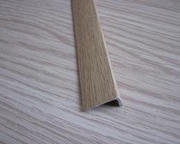 新密线条板-亿凯木业-线条板加工