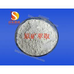 质量好的高纯氧化镝试剂厂家直销可信赖的山东德盛化工公司