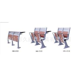 活動腳排椅家具定制