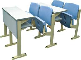 自动翻板连排椅 厂家生产