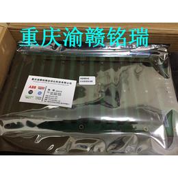西门子 调制板 A1A10000350.00M