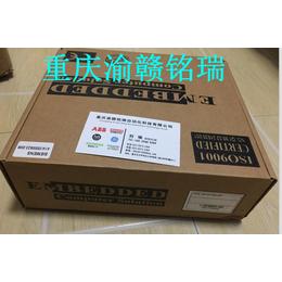 数字输入模块LDZ10501500