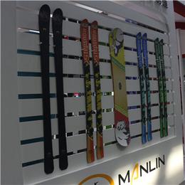 ****滑雪板单双板批发 进口滑板与国产滑板的区别