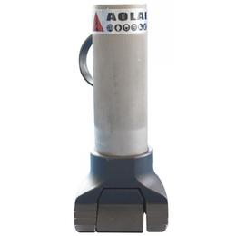 救援器材液压撬门器