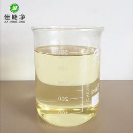 东莞厂家低价批发代理高效强力除蜡水的原料配供应哪家好缩略图