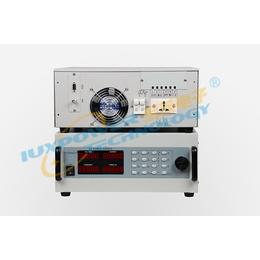 至茂10V1500A低压电器测试交流恒流电源