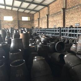 北京大小头-北京大小头生产厂家
