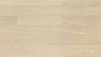 木地板破损维修小技巧