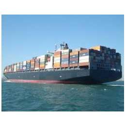 中国-新加坡海运-易碎品运输-双清到门-免费仓储