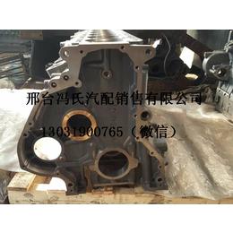 梅赛德斯奔驰卡车OM457缸体  进口奔驰卡车配件供应商