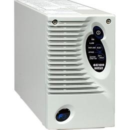 日本富士UPS电源M-UPS030AD1C-U