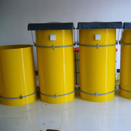 振动电机仓顶除尘器 试水泥搅拌站除尘器 厂家工业专用除尘器