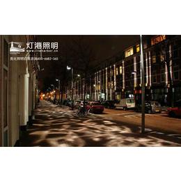 水纹灯品牌-衢州水纹灯-灯港照明