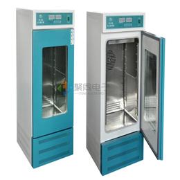 泰安亚博国际版生化培养箱SPX-450细菌培养箱特点