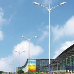 道路照明 厂家直销 供应全国 保质保量 欢迎电话咨询