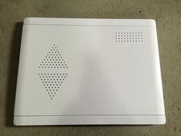 意延供应 光纤入户信息箱 优质多媒体信息箱塑料面板