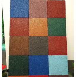 解析透水混凝土凝胶增强剂 压模地坪强化料海绵城市材料供应商