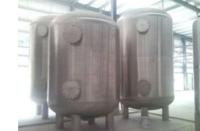 PE水箱与无菌水箱的对比分析