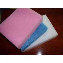 珍珠棉生产厂家,濮阳珍珠棉,创新塑料珍珠棉包装