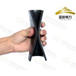 金能电力jn-lyc绝缘橡胶垫