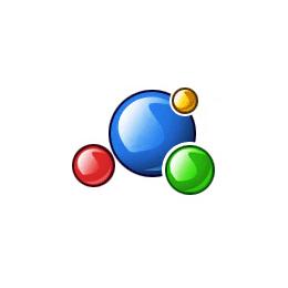 天然医药原料15含量企标葛根素帅气现货供应