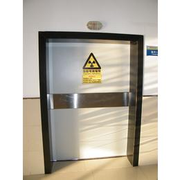 山东宏兴铅门,来宾铅门,ct室防辐射铅门价格
