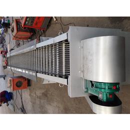 旋转式除污机供货单位|诸城广晟环保|旋转式除污机