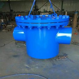 滤网,GD87电厂专用,大小头式电厂滤网