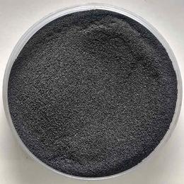 污水处理铁粉原理是什么 纳米还原铁粉多少钱一吨