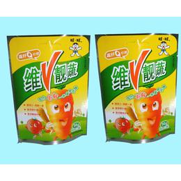 安徽食品自立袋、合肥锦程、食品自立袋哪家好