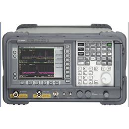 二手回收安捷伦E4407B 频谱分析仪