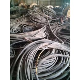 废电缆回收电缆13932279994