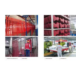 华春新能源(图),木材热泵烘干机,热泵烘干机