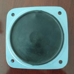 厂家直销薄膜料位器  阻旋料位器