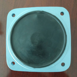 亚博平台网站薄膜料位器  阻旋料位器