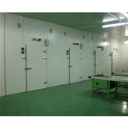 安徽好利得(图)|冷库工程品牌|合肥冷库工程