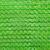 厂家供应2.5针绿色盖土网 施工现场裸土防尘网 覆盖网缩略图1