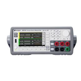 出售二手Keysight是德B2901A紧密型电源