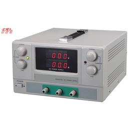 线性直流电源20V60A君威铭服务完善 品类多种