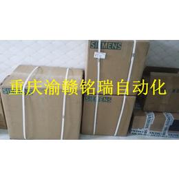 光纤 A5E3002015