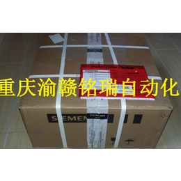 模数转换板LDZ363629.00C