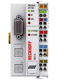 倍福bk3110耦合器bk3110特價模塊BECKHOFF