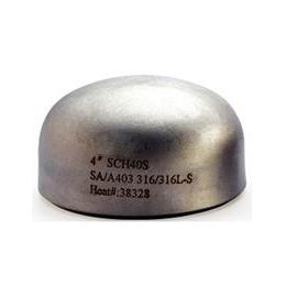 厂家直销高压管帽 高压管帽批发零售 种类齐全支持定制量大从优