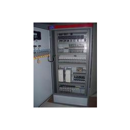 优价DAIICHI电流测量装置
