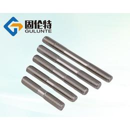 石化不锈钢双头螺栓厂家价格