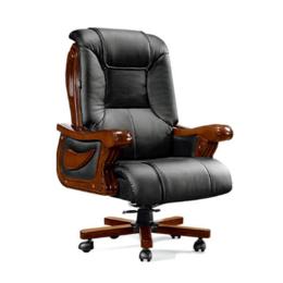 天宏智能老板椅总裁椅经理椅