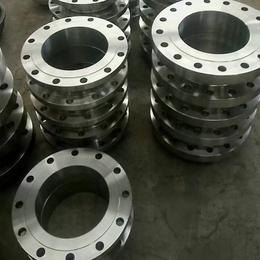 沈阳厂家薄利多销DN80碳钢锻打平焊法兰